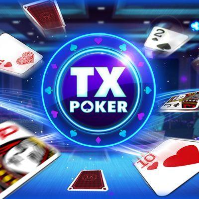 Texas Hold'em bonus poker online guide